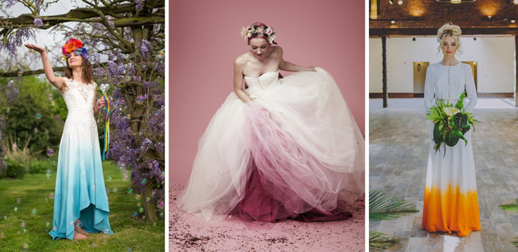 20+ Simply Amazing Wedding Dresses Brighten Your Day