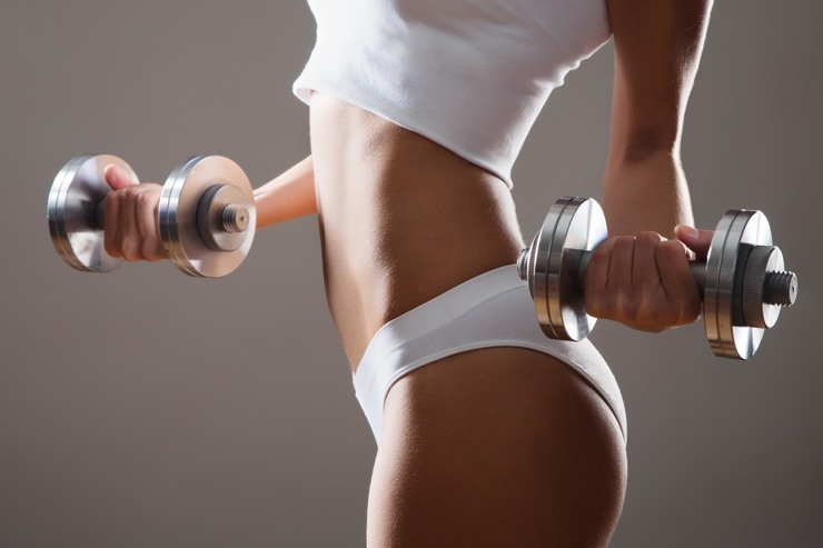 7 Tricks For Faster Weight Loss