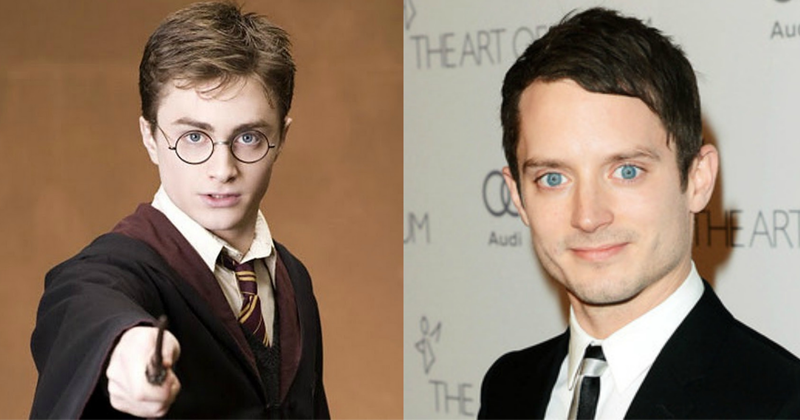 13 personagens de Harry Potter e seus clones famosos