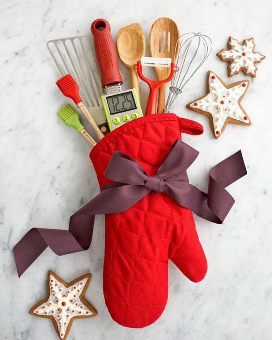 25 DIY Christmas Gifts That Are Super Easy