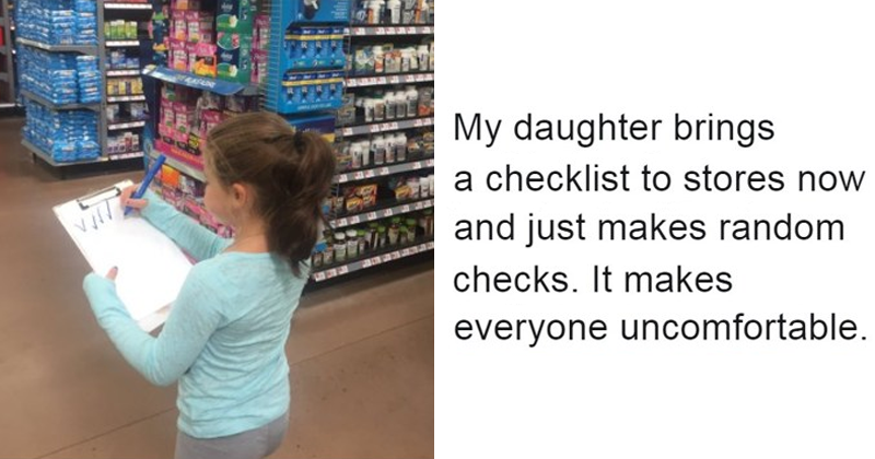 15 Kids Acting Hilariously Cute