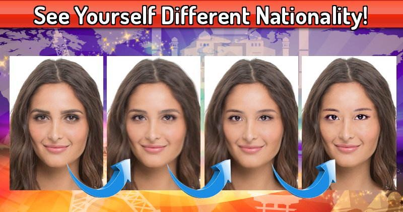see how i look with different hair styles how to see different hair colors on yourself how to see 6147