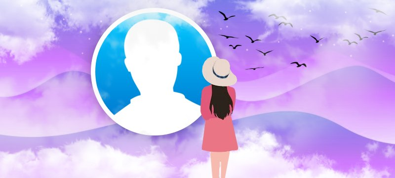 Which Family Member Will Always Be Guardian Angel?