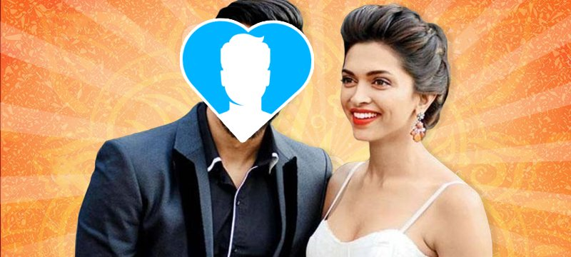 Which Bollywood Celebrity Should You Date?