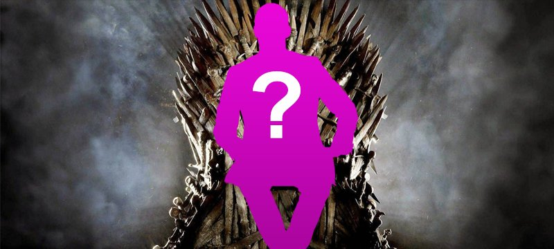 Who Deserves To Sit On The Iron Throne?
