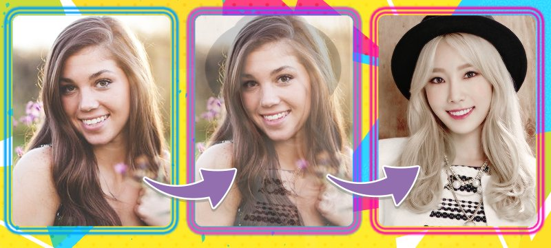 Here Are Some Hot Celeb Lookalikes You Can Match On This Dating App