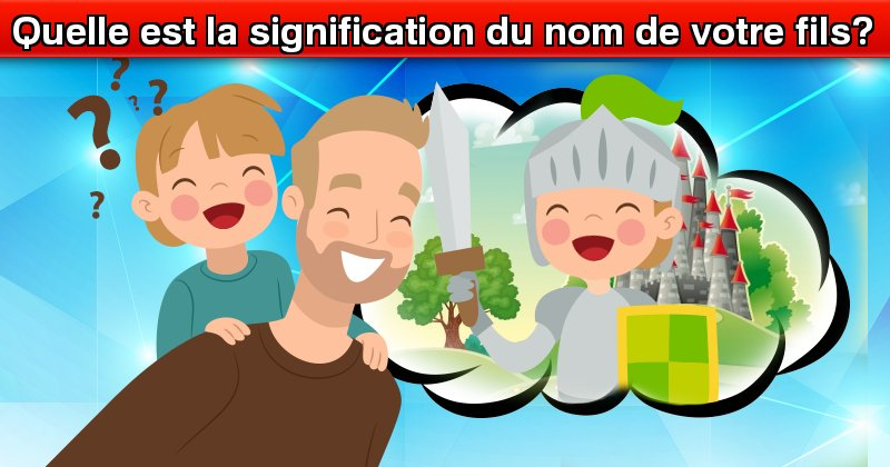 La signification du gode
