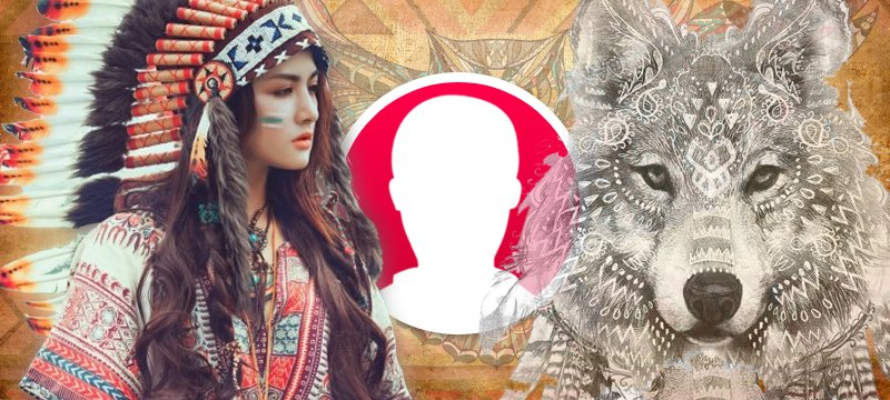 What Is Your Native American Animal Symbol?